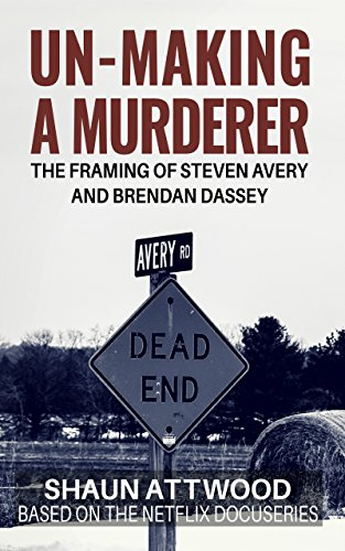 Making A Murderer Download