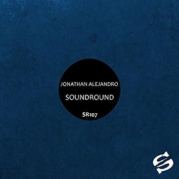 SoundRound