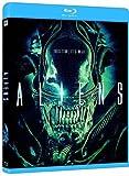 Alien 2: Aliens - Bluray...