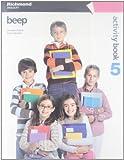 BEEP 5 ACTIVITY BOOK - 9788466808583