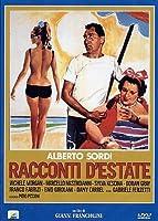 Racconti D'Estate [Italian Edition]
