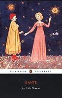 La vita nuova (Penguin Classics)