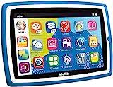 Lisciani Giochi-Mio Tab 10' Smart Evolution XL 2021, Multicolore, 89079