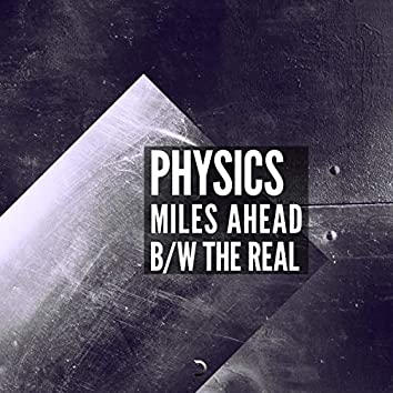 Miles Ahead/The Real