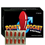 POKET ROCKET ~ GET Ready to Blast Off! Introductory Price!