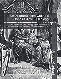 Le Diramazioni dell'Ordine di Malta OSJ dal 1960 a oggi: La Verità dal 1960 ad oggi dell'Ordine di San Giovanni di Gerusalemme, Cavalieri di Malta OSJ