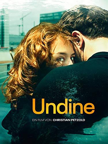 Undine [OV]