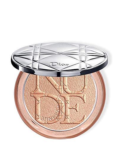 Christian Dior Erleuchtendes Gesicht, 1er Pack(1 x 6 ml)