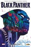 Black Panther: Das erste Jahr (Comic)