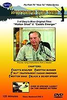 Wotton's Top Ties 1 [DVD]