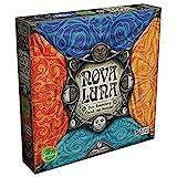 Djama Games- Nova Luna, 100882