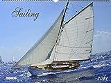Sailing 2021: Kalen - www.hafentipp.de, Tipps für Segler