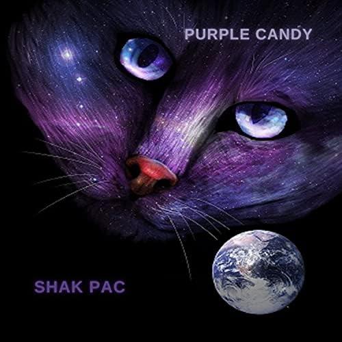 Shak Pac