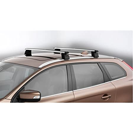 Accesorios de dise/ño de autom/óviles 4 Unidades WJSWBX Coche Acero Inoxidable Barra Umbral Puerta para Volvo XC40 2019 2020 2021 Bienvenido Patada Pedal Door Sill Desgaste