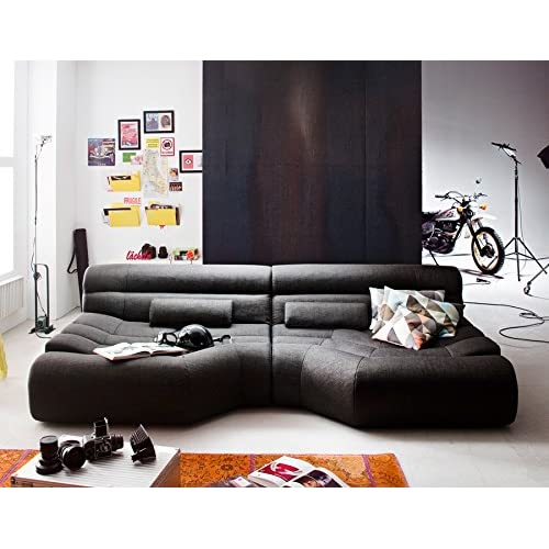Big Sofa Xxl Amazon De