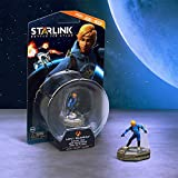 Starlink: Battle for Atlas - Levi Mccray Pilot Pack - Not Machine Specific