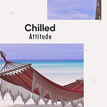 2020 Chilled Attitude