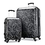 10 Best American Tourister Sets