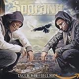 Songtexte von Soprano - La Colombe et Le Corbeau