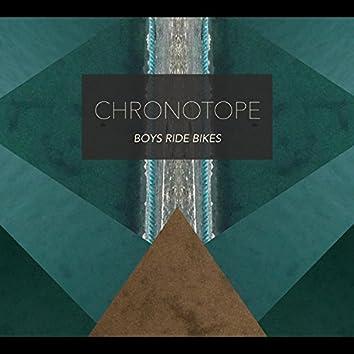 Chronotope