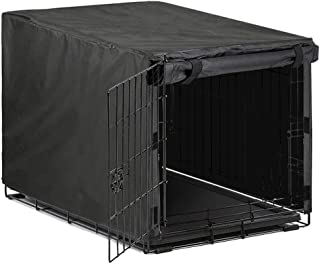 Best metal dog crate xl Reviews