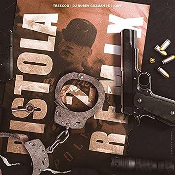 Pistola 2 (Remix)
