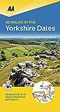 50 Walks In Yorkshire Dales