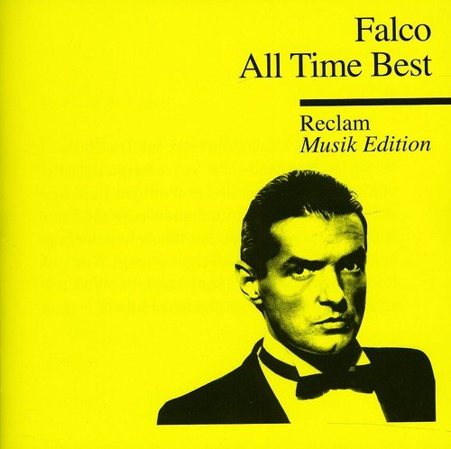All Time Best (Reclam Musik Edition)