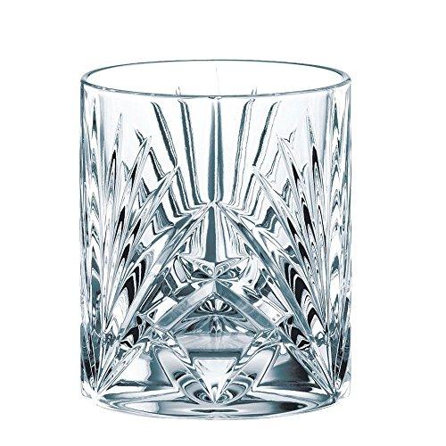 Nachtmann - Palais, Whisky Pur 1 Whiskyglas (92955)