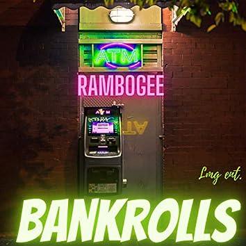 BankRoll$