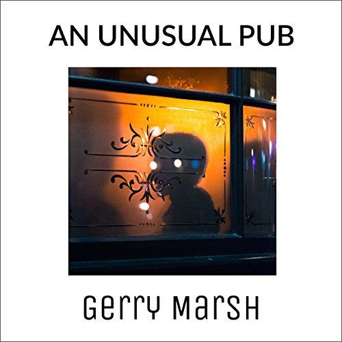 An Unusual Pub cover art