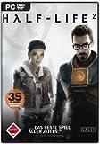 Half-Life 2 - EA Classics