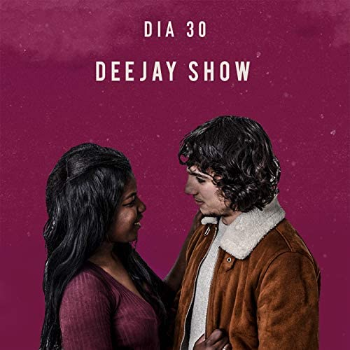 Deejay Show