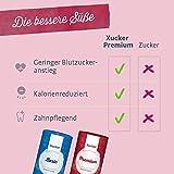 Xucker Premium Xylit – 1er Pack (1 x 1 kg) - 6