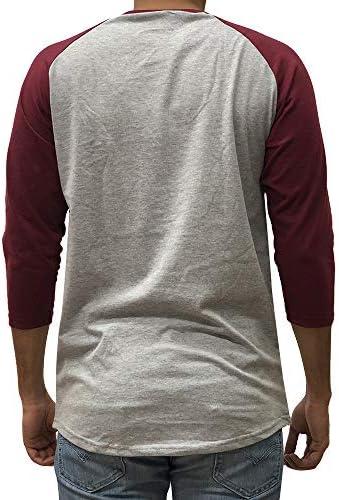 Copenhagen tobacco shirt _image2