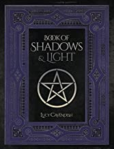 Best shadows and light book Reviews