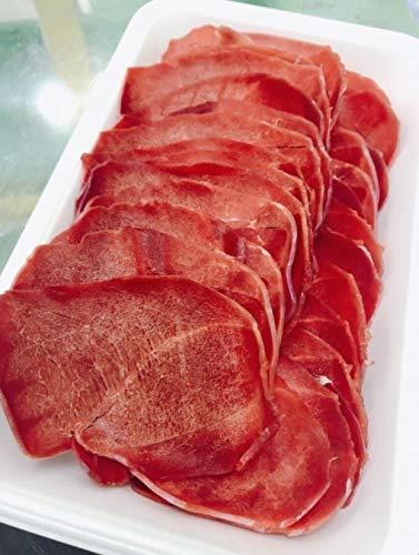 鹿肉 しゃぶしゃぶ用スライスモモ肉 200g×5P 泰阜村ジビエ加工組合 南信州産 シカ肉 とても薄くて柔らかく簡単に調理できます