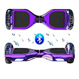 FUNDOT Hoverboards,Hoverboards pour...