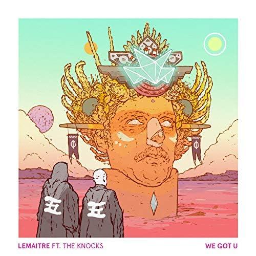 Lemaitre & The Knocks