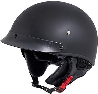 Germot GM 20 Helm L