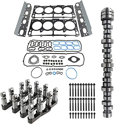 MDS Lifters Camshaft Engine Gasket Kit