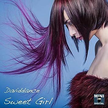 Sweet Girl - Single