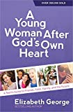 Devotional For Young Women