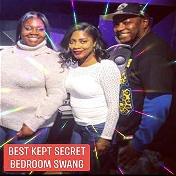 Bedroom Swang