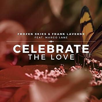 Celebrate the Love