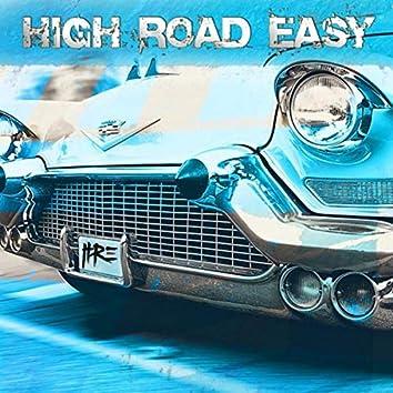 High Road Easy