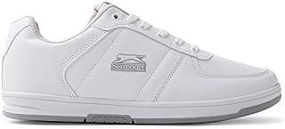 Slazenger POINT I Spor Ayakkabılar Kadın
