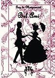 Bel Ami - Roma - EalaFrya Literatur Verlag GmbH - 15/04/2014