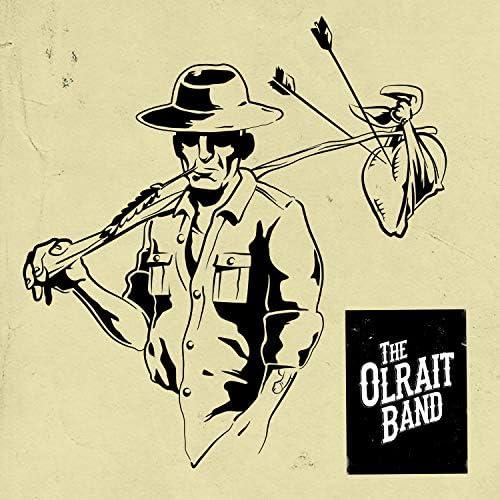 The Olrait's