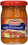 Bernbacher Pesto Arrabiata, 6er Pack (6 x 0.14 kg)
